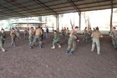 esc_militar2