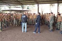 esc_militar4