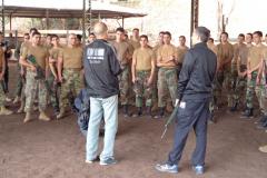 esc_militar6