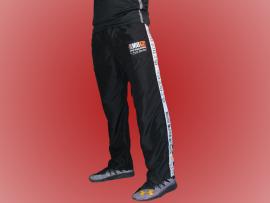 Pantalon de Entrenamiento Krav-Maga